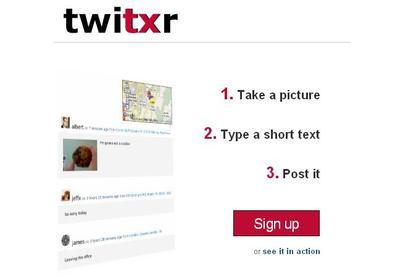 Twixtr_2